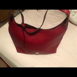 MK hand bag